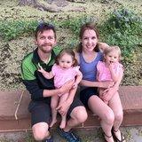 Photo for Nanny/Childcare Provider