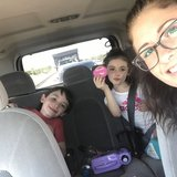 Photo for Babysitter Needed For 2 Children In Cheyenne.