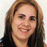 Marina A.'s Photo