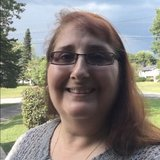 Laurie P.'s Photo