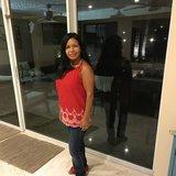 Justina H.'s Photo