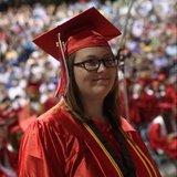 Kelsey K.'s Photo
