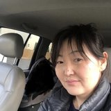 Ochjiguur S.'s Photo