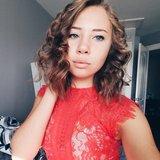 Nataliya S.'s Photo