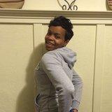 Shawnta J.'s Photo