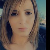 Tiffany A.'s Photo