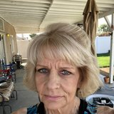 Photo for Seeking Part-time Senior Care Provider In Apple Valley