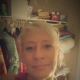 Lynn G.'s Photo