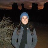 Chrissy V.'s Photo