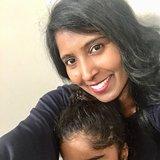 Photo for Babysitter Needed For 2 Children In Marietta