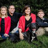 Photo for Babysitter Needed For 2 Children In Charlotte
