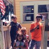 Photo for Babysitter Needed For My Children In Ocklawaha