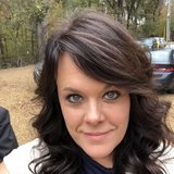 Colleen D.'s Photo