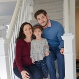 Photo for Part-Time Nanny Needed For 1 Child In East Hampton
