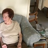 Photo for Live-in Home Care Needed For My Mother In La Mirada