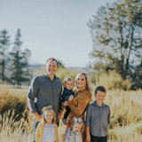 Photo for Nanny Needed In Moses Lake.