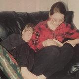 Photo for Monday Nanny