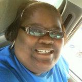 Darlisha T.'s Photo