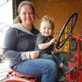 Photo for Nanny Willing To Travel  Needed For 1 Child In Monroe.