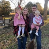 Photo for Outgoing Sitter Needed For 2 Children In Roswell