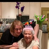 Photo for Weekend Care Needed For Sweet 95 Year Old Woman In Manhattan