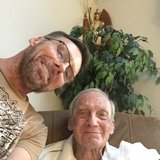 Photo for Hands-on Care Needed For My Father In Middleburg Hts