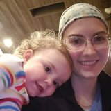 Photo for Nanny Needed For 1 Child In Mayfield.