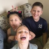 Photo for Babysitter Needed For 3 Children In Tampa.