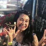 Liezel C.'s Photo