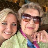 Photo for Part Time Senior Caregiver Needed In Kilgore
