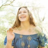 Esther N.'s Photo