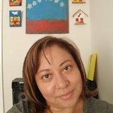 Yelit U.'s Photo