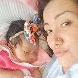 Photo for Seeking Experienced Baby Sitter In Elburn