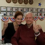 Photo for Hands-on Care Needed For My Father In Westborough