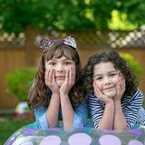 Photo for Assistant/s Needed For 2 Children In Spokane