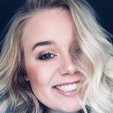Olivia L.'s Photo