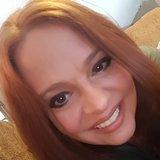 Jessica E.'s Photo