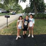 Photo for Seeking Nanny/Babysitter For 4 Amazing Children (9-16) In Willowbrook/Burr Ridge