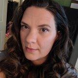 Bernice D.'s Photo