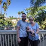 Photo for Nanny Needed For 1 Child In Escondido
