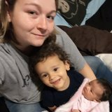 Photo for Sitter  For 2 Children In Lewisburg.