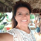 Viviane L.'s Photo