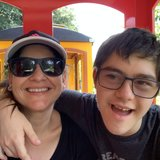 Photo for Seeking A Special Needs Caregiver With Down Syndrome, Diabetes Experience In Little Elm.