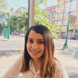 Nargiz M.'s Photo