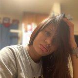 Makayla C.'s Photo