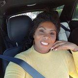 Paulette D.'s Photo
