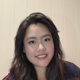 Karin T.'s Photo