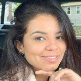 Ana M.'s Photo