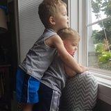 Photo for Babysitter For Thursdays
