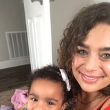 Photo for Babysitter Needed For 1 Child In McDonough.